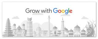 pengalaman mengikuti kelas daring grow with google