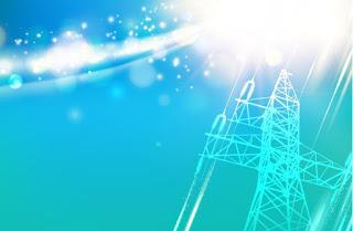 alasan backup listrik perusahaan sewatama menyediakan cadangan listrik bagi perusahaan