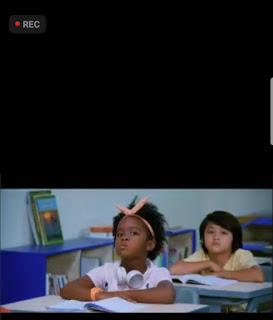 fatumata sebagai minaj film teachers stro streaming