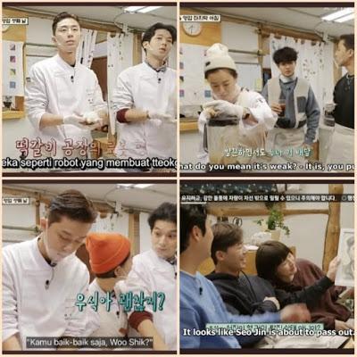 Cast youns stay jung yumi park seo joon dan choi woo shik