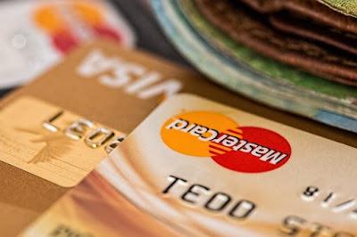 tahapan dan cara pengajuan kartu kredit melalui situs cekaja