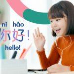 rekomendasi tempat les bahasa mandarin anak