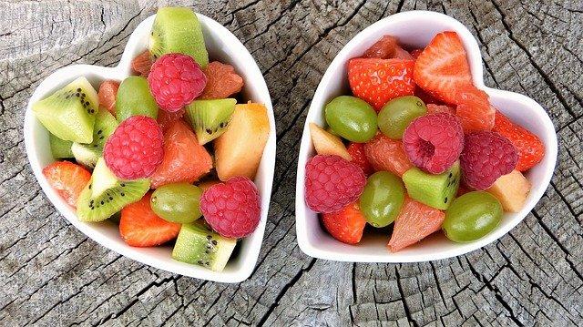 Konsumsi buah untuk kesehatan tubuh dan imunitas tubuh