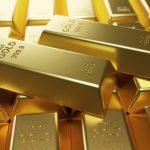 Tips investasi emas yang sesuai untuk investor pemula