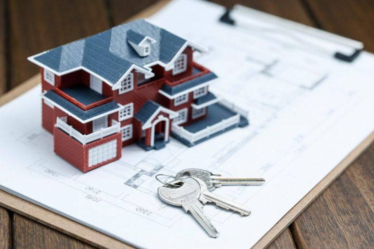 5 tips menabung membeli rumah walau gaji minim