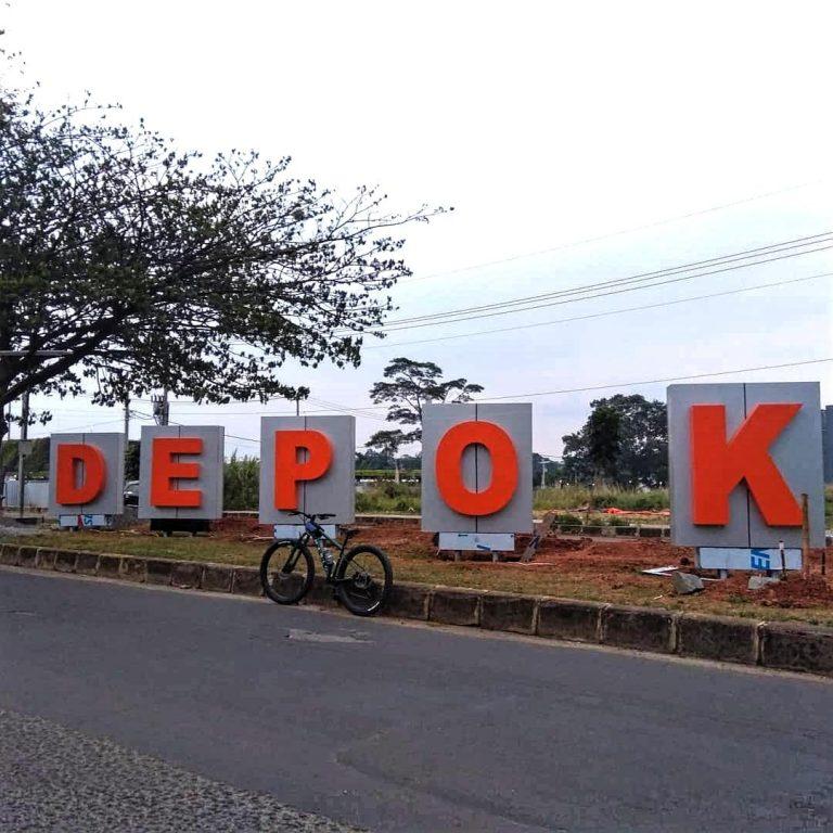 destinasi wisata kota depok yang harus dikunjungi